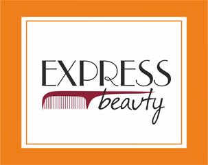 EXPRESS BEAUTY - Сеть салонов красоты